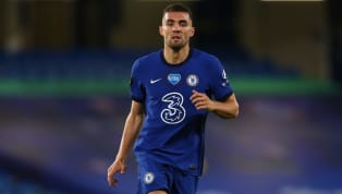 We all know about Chelsea's struggles this season. The Blues have been inefficient in attack and woeful in defence, but steps are being made to address both...
