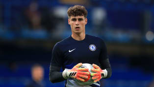 ncia Exclusive - David Silva and Kepa Arrizabalaga could leave Manchester City and Chelsea this summer, with La Liga outfit Valencia looking to bring the duo...