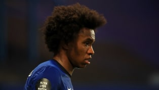 Willian has penned an emotional goodbye letter to the Chelsea fans as he edges closer to a move to Arsenal. The Brazilian's contact expired at the end of the...
