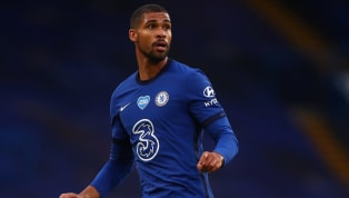Chelsea manager Frank Lampard has admitted that it may be best for midfielder Ruben Loftus-Cheek to leave on loan for the remainder of the season. The...