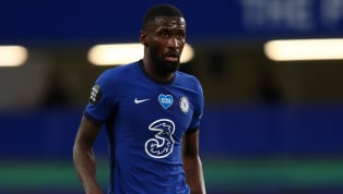 Chelsea are willing to allow centre-back Antonio Rudiger to join London rivals Tottenham Hotspur on loan this summer, but only if he agrees to sign a one-year...