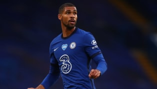 It's easy to forget just how good Ruben Loftus-Cheek was during the 2018/19 season. Grasping every opportunity that came his way, he netted ten goals and...