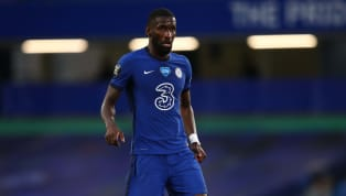 Chelsea defender Antonio Rudiger is 'likely' to leave the club this summer, with Paris Saint-Germain currently the frontrunners for his services after they...