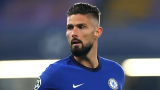 Chelsea manager Frank Lampard has insisted that he wants veteran striker Olivier Giroud to stay at Stamford Bridge beyond January because he is an 'important'...