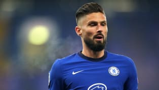 gets Last season's Serie A runners-up Inter have reportedly identified Chelsea's Olivier Giroud and fellow striker Arkadiusz Milik from Napoli as two of their...