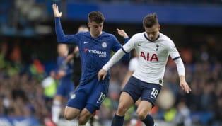 Tottenham Hotspur dan Chelsea akan berhadapan dalam pertandingan babak keempat Piala Liga 2020/21. Pertemuan antara dua tim London ini terjadi dengan kondisi...
