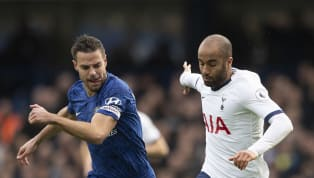 Pekan ke-10 Liga Inggris akan menghadirkan partai menarik yang nampaknya sayang jika dilewatkan, dua rival sekota, Chelsea dan Tottenham Hotspur akan saling...