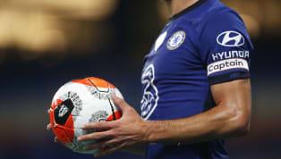 Chelsea et son équipementier Nike ont dévoilé, mardi, le nouveau maillot extérieur bleu ciel des Blues pour la saison prochaine. Le club londonien a dévoilé...