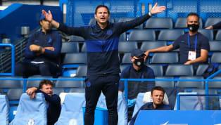 Au terme d'une saison rocambolesque, Chelsea s'est qualifié pour la prochaine Ligue des Champions. L'oeuvre en grande partie de Frank Lampard qui a tiré un...