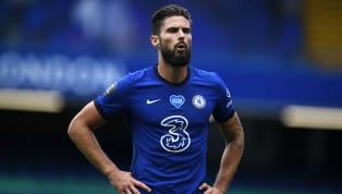 Olivier Giroud a encore frappé. L'international français a marqué un nouveau but crucial po ur Chelsea dans sa qualification pour la Ligue des Champions. Les...