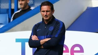 ling Chelsea are willing to listen to offers for as many as ten first team players, as Frank Lampard looks to fund a substantial overhaul of his playing squad....