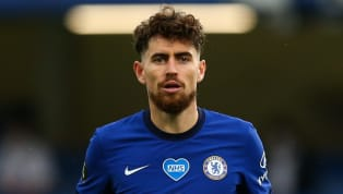 Arsenal are interested in signing Chelsea midfielder Jorginho if they miss out on primary targets Thomas Partey and Houssem Aouar. Gunners boss Mikel Arteta...