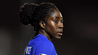 The WSL transfer window opened on 19 June and the English top flight has not been shy of a statement signing in recent seasons. Chelsea snapped up Australian...