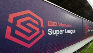 The FA have confirmed that the Women's Super League and Championship seasons have ended with immediate effect. The governing body have not yet confirmed...