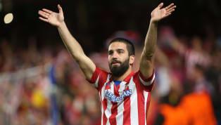 Cuando se habla de un jugador distinto en el Atlético de Madrid campeón de liga, a todos se nos viene a la cabeza Arda Turan. El turco duró lo que quiso,...