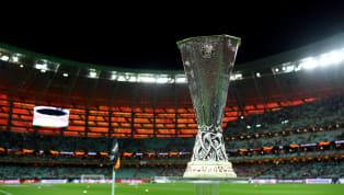 Selain undian Liga Champions, undian Liga Europa untuk perempat final dan semifinal juga sudah dilaksanakan. Seperti diketahui, semua pertandingan akan...
