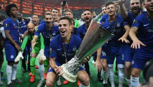 UEFA cũng đã hoàn tất việc bốc thăm chia cặp đấu tứ kết Europa League trước thềm giải đấu trở lại trong vòng bốn tuần nữa. Sau một thời gian trì trệ vì dịch...