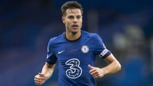 Chelsea captain Cesar Azpilicueta has confessed he is looking forward to Sunday's meeting with rivals Tottenham as he wants the Blues to prove themselves as...