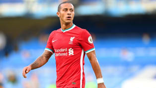 The summer transfer window this year is coming to a close and while some clubs have made the most of the current year, others have had to deal with the...