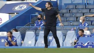 Los Blues de Lampard robaron la atención de la afición mundial del fútbol con su espectacular participación en el mercado de fichajes, donde realizaron una...