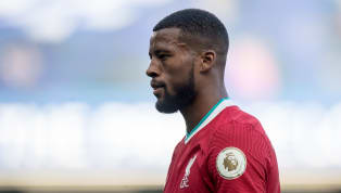 Dutch midfielder Georginio Wijnaldum has turned down Liverpool's latest contract extension offer as the 29-year-old holds out for a deal lasting until as late...