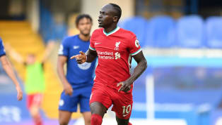 ning Liverpool's preparation for the upcoming Merseyside derby has been handed a huge boost as both Sadio Mané and Thiago Alcántara have returned to training....