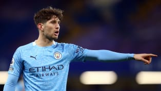 In a bid to fix their defensive woes that had plagued them to no return in the 2019/20 season, Manchester City have managed to move on and sculpt one of the...