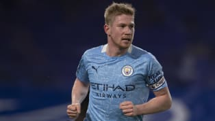 Manchester City star Kevin De Bruyne has rejected the club's first offer of a new contract after being unimpressed with the terms on offer. 90min understands...