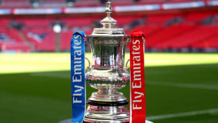 A competition 149 years old, is certainly one of it's kind and arguable the most decorated domestic cup, the FA Cup. Though, the season was halted but now...