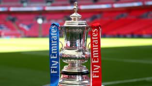 Undian babak ketiga kompetisi tertua di Inggris, Piala FA, untuk musim 2020/21 sudah selesai dilaksanakan. Juara bertahan Arsenal akan menghadapi sesama klub...
