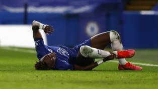 Bir futbolcu için en talihsiz şey, ağır bir sakatlık geçirmektir. Sakatlığın vermiş olduğu acıyı bir kenara bırakırsak rehabilitasyon süreci ile sahalara...