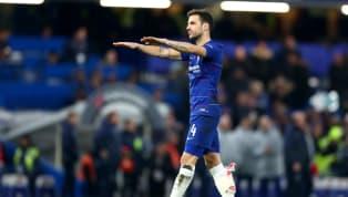 Cesc Fàbregas es un histórico de la Premier League y del fútbol internacional. El centrocampista español creció y triunfó en el Arsenal, se marchó al...