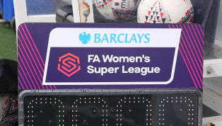 The Premier League has set aside £1m to invest in the Women's Super League next season for 'testing' as interest remains in taking over the running of the...