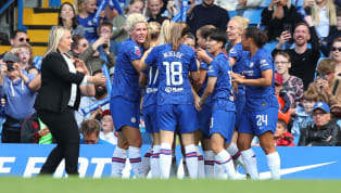 The FA have announced that the 2019/20 Women's Super League title has been handled to Chelsea on a 'basic points per game' basis, while Liverpool have been...