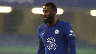 Chelsea defender Antonio Rudiger has denied accusations that he was 'anti-Frank Lampard' while the former Blues boss was in the dugout at Stamford Bridge....