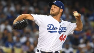 Cover Photo: Getty Images Giants vs Dodgers Game Info San Francisco Giants (31-40, 16-19 Away) vs. Los Angeles Dodgers (49-25, 29-9 Home) Date: Wednesday,...