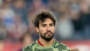 Esclusiva | In attesa della ripartenza del campionato di Serie A il Genoa sa di doversi preparare per la lotta salvezza, considerando una classifica...