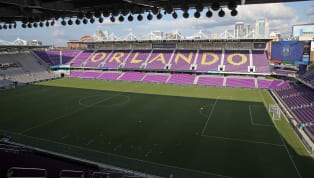 The Orlando Pride have announced that they will withdraw from this summer's NWSL Challenge Cup after a number of positive tests for COVID-19 in their squad...