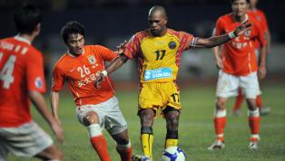 Berbicara mengenai kompetisi di Indonesia maka sama halnya dengan membahas sejarah panjang sepak bola di Tanah Air. Kompetisi teratas dalam piramida sepak...
