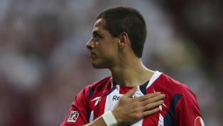El delantero mexicano Javier Hernández no la está pasando nada bien con el LA Galaxy. El futbolista llegó al equipo proveniente del Viejo Continente para...