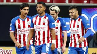 Este fin de semana por fin se dio a conocer el calendario oficial del Torneo Guard1anes 2020, de la Liga MX, con Chivas arrancando su camino el próximo sábado...