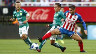 Finalmente regresa de manera oficial la Liga MX, con el torneo Guad1anes 2020, que es el nombre con el que se conocerá el Apertura 2020, en honor a todos...