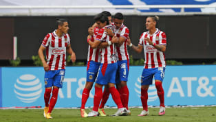 La polémica en torno a la Selección Mexicana de Fútbol y los jugadores que son seleccionados de los equipos de la Liga MX sigue dando de qué hablar luego de...