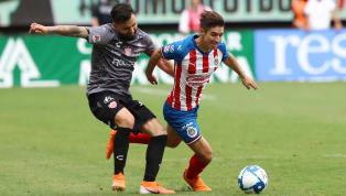 Uno de los partidos que más llama la atención de la jornada 10 es entre los Rayos del Necaxa y las Chivas del Guadalajara. En su momento, los dos equipos...