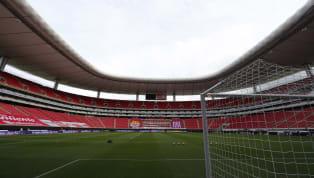 De acuerdo con información de Mediotiempo, la Liga MX presentará el calendario del siguiente torneo Apertura 2020 el próximo domingo 12 de julio, dos semanas...