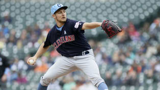 The Cleveland Indians are expected to be busy leading up to the trade deadline, and one name fans could get ready to see leave town is Trevor Bauer. The...