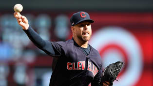 The Cleveland Indians have ridden a second-half surge right into a strong playoff position in the AL, but if they planned on competing for glory, having all...