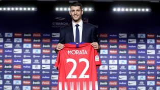 Estos son los cinco españoles que más dinero acumulan por fichajes a lo largo de sus carreras. 5. Kepa - € 80.000.000 Kepa El ex-Athletic Bilbao se convirtió...