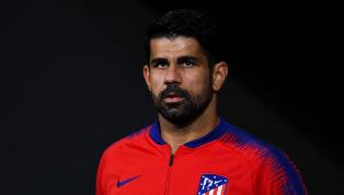À disposição do mercado desde que rescindiu com o Atlético de Madrid no final do ano passado, Diego Costa tem movimentado os bastidores de vários clubes do...