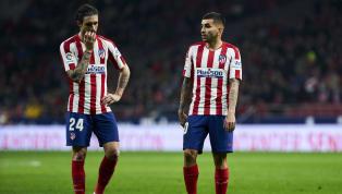 Ayer saltó la noticia bomba: dos jugadores del Atlético de Madrid, que todavía se encuentra en la capital española, dieron positivo por coronavirus. La...